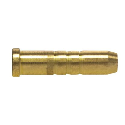 Picture of Beman ICS Hunter Bolt Insert