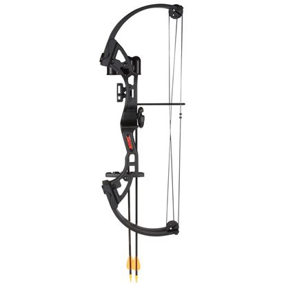 Picture of Bear Archery Brave Bow Set