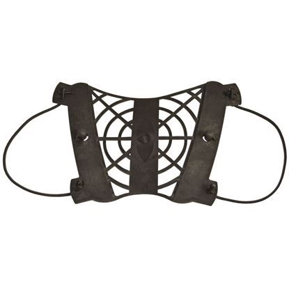 Picture of Bohning Web Armguard