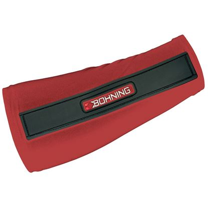Picture of Bohning Slip-On Armguard