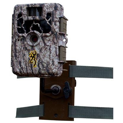 Picture of Browning Trail Camera