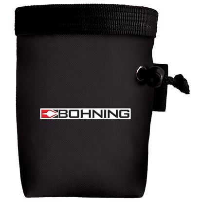Picture of Bohning Accessory Bag