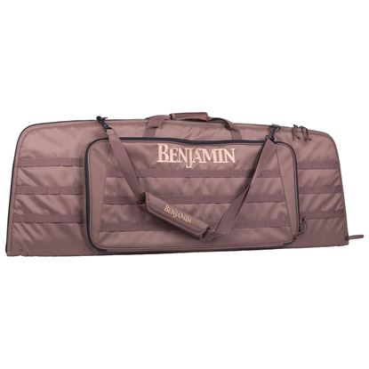 Picture of Benjamin Rifle/Airbow Case