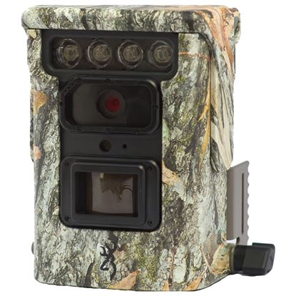 Picture of Browning Defender Trail Camera