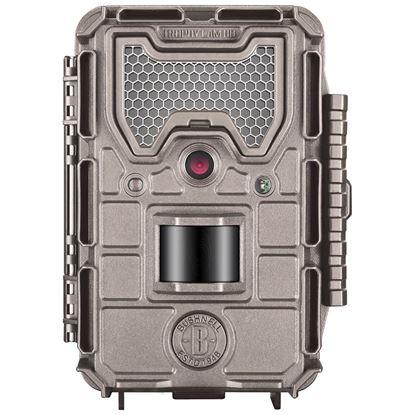 Picture of Bushnell Essential E3 Camera