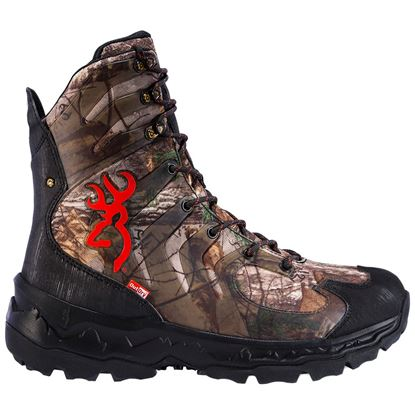 Picture of Browning Buck Shadow Boot