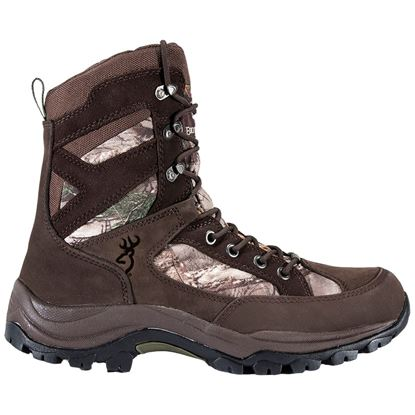 Picture of Browning Buck Pursuit Boot
