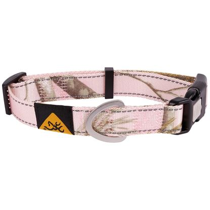 Picture of Browning Classic Webbing