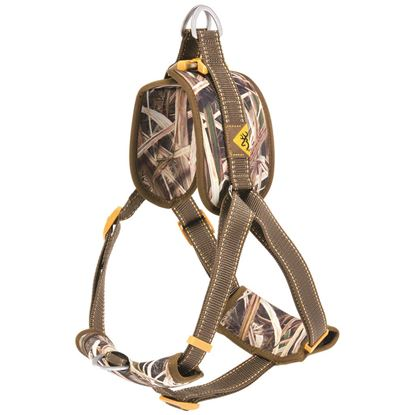 Picture of Browning Walking Harness