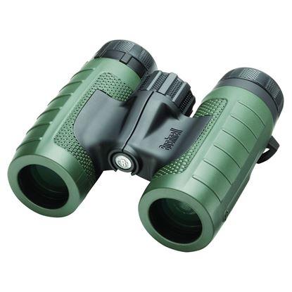 Picture of Bushnell Trophy XLT Binoculars