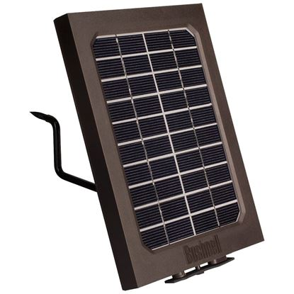 Picture of Bushnell Aggressor Solar Panel