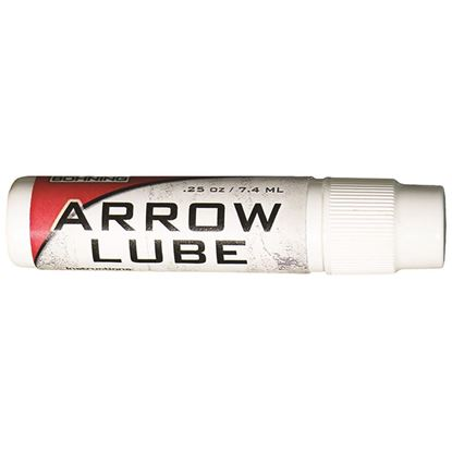 Picture of Bohning Arrow Lube