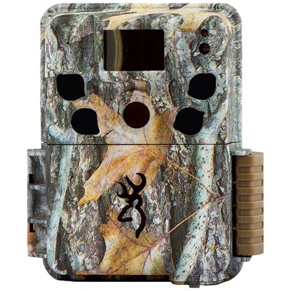 Picture of Browning Dark Ops Pro Scouting Camera