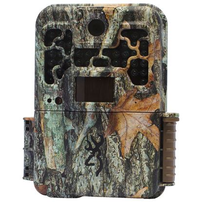 Picture of Browning Recon Force FHD Extreme Scouting Camera
