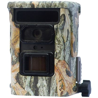 Picture of Browning Defender 940 Scouting Camera