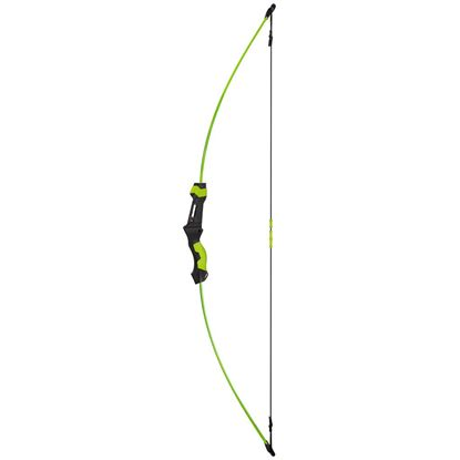 Picture of Barnett Centershot Recurve Youth Bow