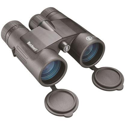 Picture of Bushnell Prime Binoculars