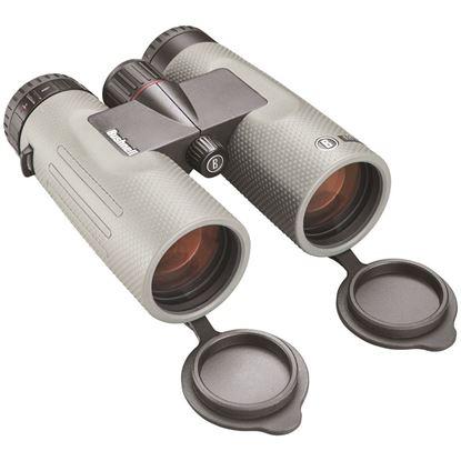 Picture of Bushnell Nitro Binoculars