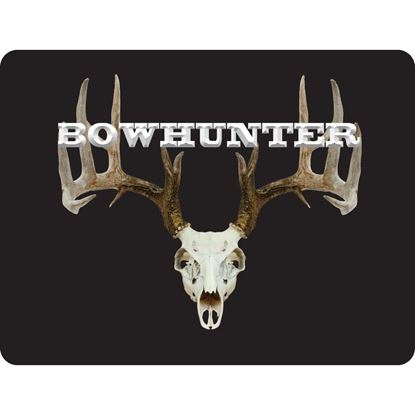 Picture of DWD Bowhunter Decal