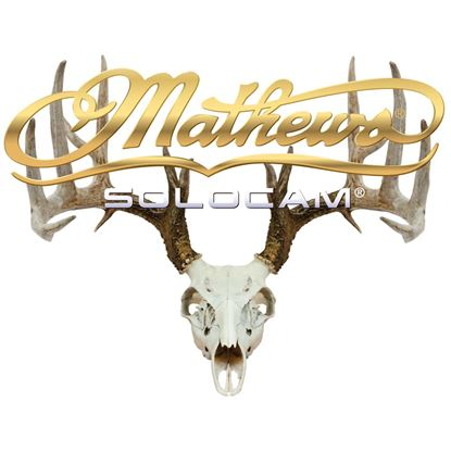 Picture of DWD Mathews Decal