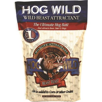 Picture of Evolved Hog Wild Attractant