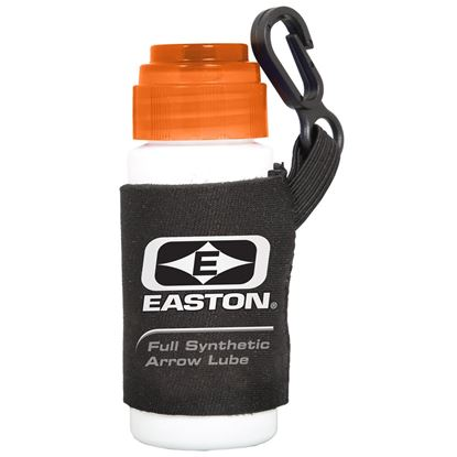 Picture of Easton Dr. Dougs Arrow Lube