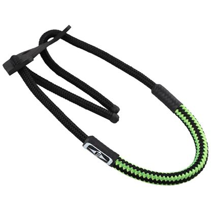 Picture of Easton Stiff Sling Wrist Sling
