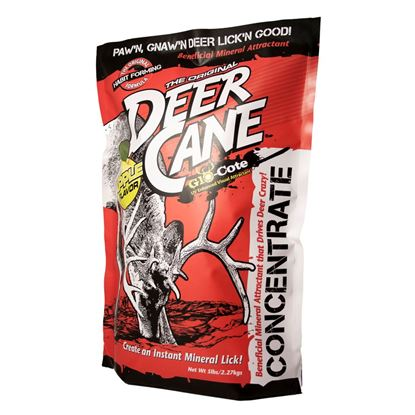 Picture of Evolved Deer Cane Attractant