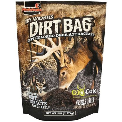 Picture of Evolved Dirt Bag Attractant