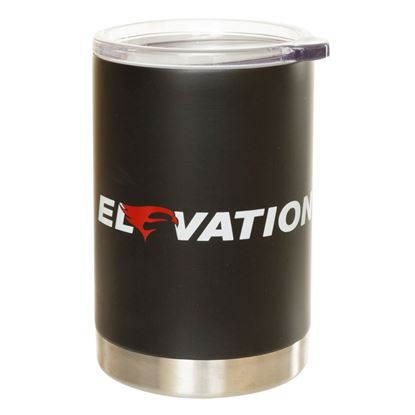 Picture of Elevation Tumbler