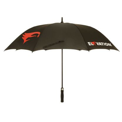 Picture of Elevation Umbrella