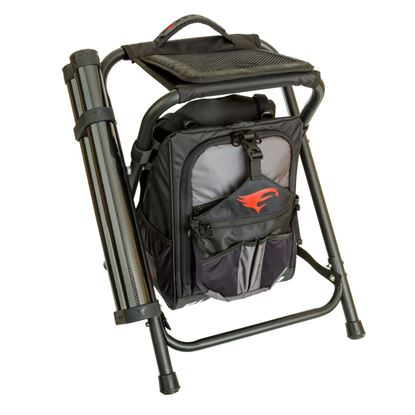 Picture of Elevation Nest Shooter Stool