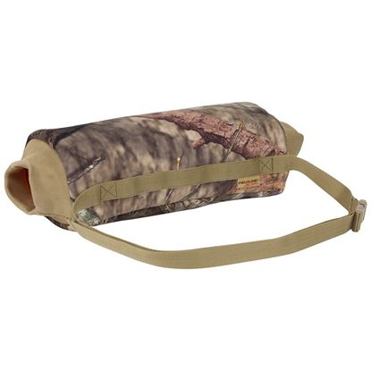 Picture of Fieldline Hand Warmer Reversible