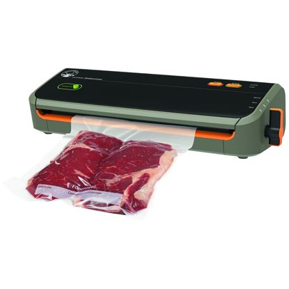 Picture of Food Saver Game Saver Outdoorsman