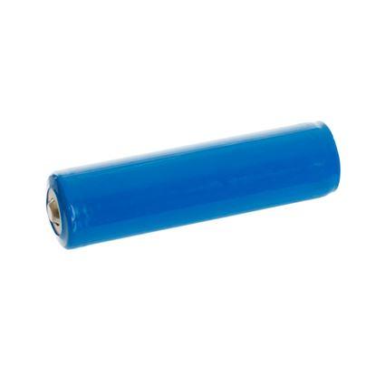 Picture of Fin-Finder Splashlight