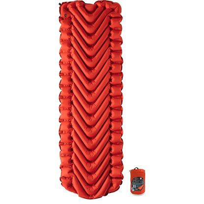 Picture of Klymit Insulated Static V Sleeping Pad