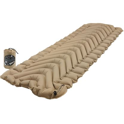 Picture of Klymit Insulated Static V Recon Sleeping Pad