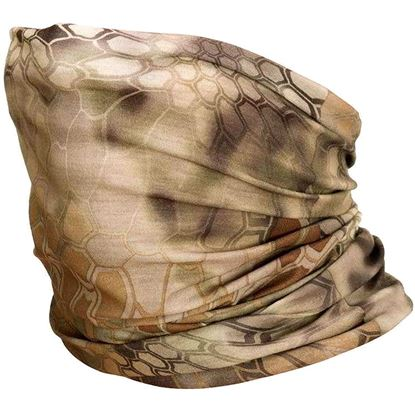 Picture of Kryptek Neck Gaiter