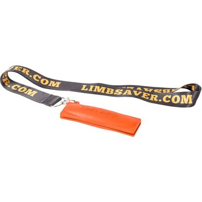 Picture of Limbsaver Arrow Puller