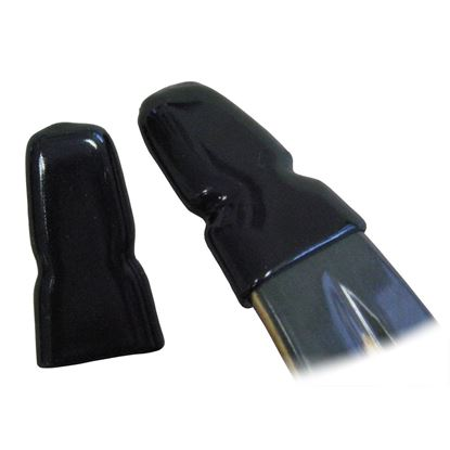 Picture of Kwikee Kwiver BowTip Protector
