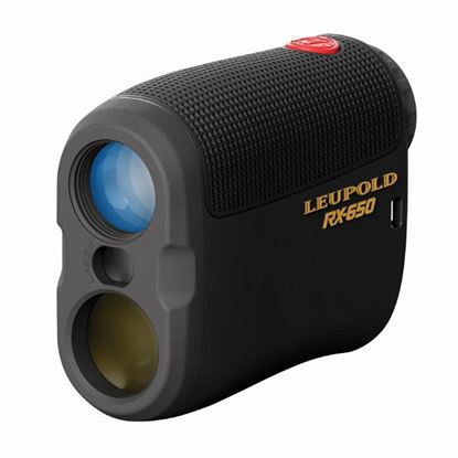 Picture of Leupold RX 650 Rangefinder