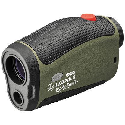 Picture of Leupold RX Fulldraw 3 Rangefinder