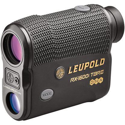 Picture of Leupold RX 1600i Rangefinder