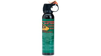 Picture of Mace Brand Bear Fogger 260G