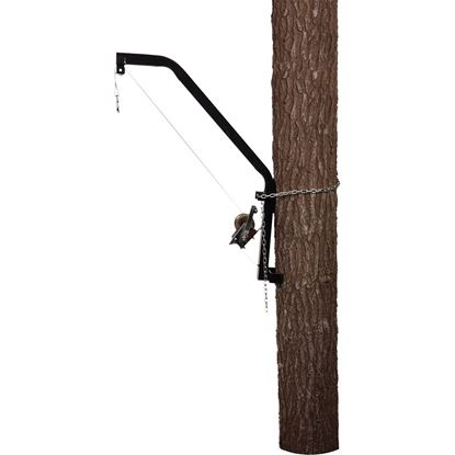Picture of Moultrie Hanging Feeder Hoist