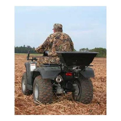 Picture of MOU ATV FIELD PLOTS SPREADER