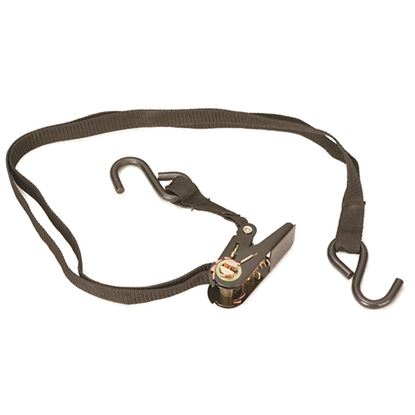 Picture of Muddy Ratchet Strap