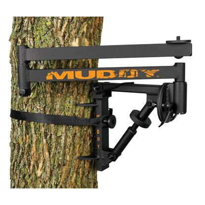Picture of Muddy Outfitter Camera Arm