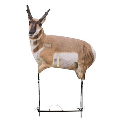 Picture of Montana Decoy Eichler Antelope