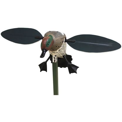 Picture of Mojo Outdoors Teal Waterfowl Decoy